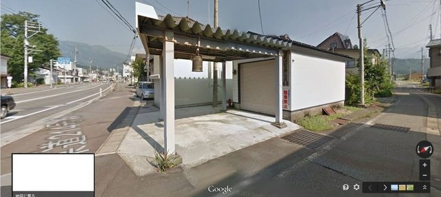 sv 沼田屋角から八海山方向.jpg
