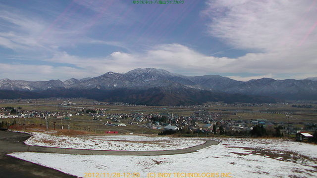 hv2012-11-28-12-20 八海山.jpg