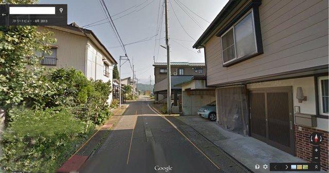 sv 新田堀上流方向.jpg