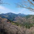 14.11.16 B - 017 鬼石「桜山公園」.jpg