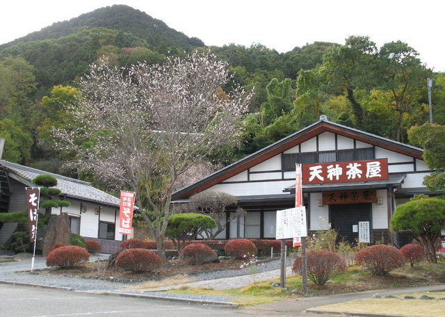2014.11.06 A016 鬼石道の駅.jpg