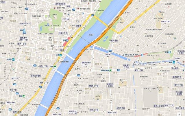 浅草付近Map.JPG