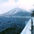 2015.01.03B1- 002  中禅寺湖畔(立木観音前駐車場).jpg