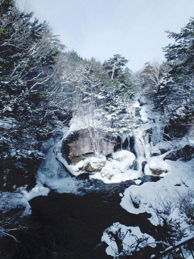 2015.01.03B2- 003  竜頭の滝.jpg