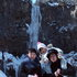 2015.01.03C- 004  華厳の滝.jpg