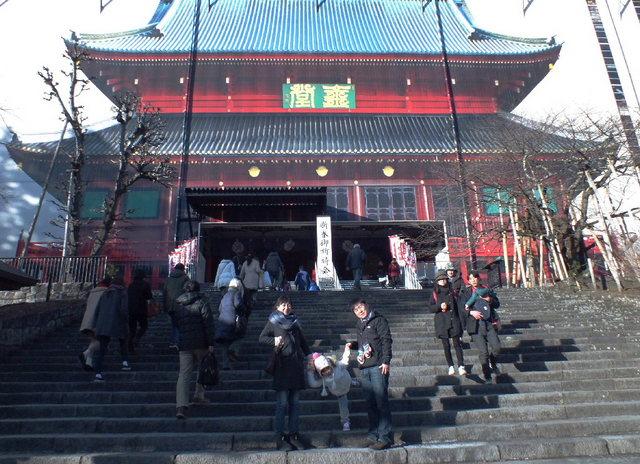2015.01.03D- 003  輪王寺(三仏堂・修理中).jpg