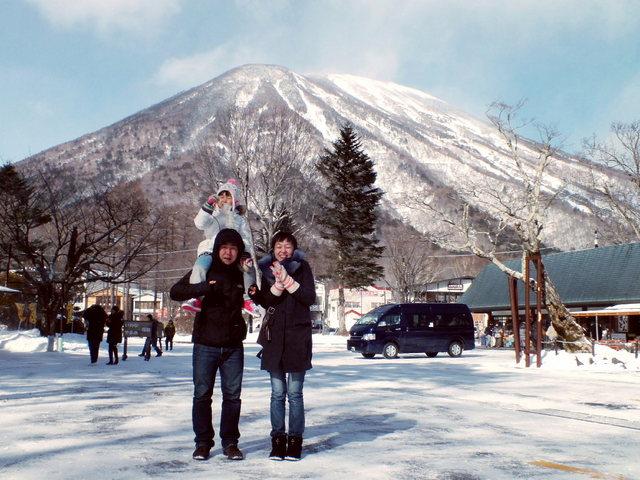 2015.01.03C- 001  華厳の滝.jpg