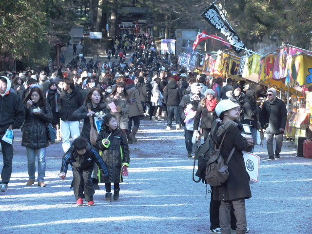 2015.01.03E- 002  東照宮(参道).jpg
