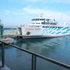 2015.03.28A 06 (11:00から11:30 頃)伊良湖岬.jpg