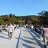 2015.03.28D 60 (15:00から16:30 頃)伊勢神宮・内宮.jpg
