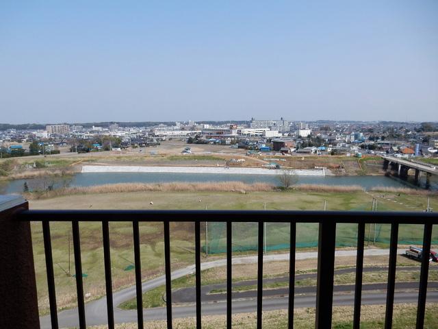 2015.03.21 藤代自宅ベランダより.jpg
