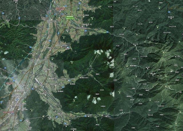 六日町・城内 MAP.jpg