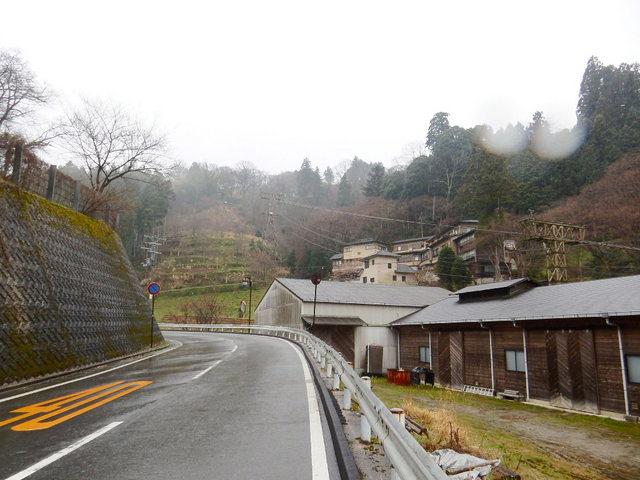 2015.03.29D 22 (12:20から14:20 頃)吉野山.jpg