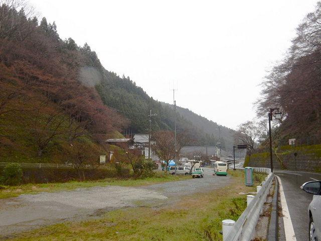 2015.03.29D 26 (12:20から14:20 頃)吉野山.jpg