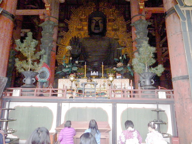 2015.03.29E 26 (16:10から17:30 頃)奈良東大寺.jpg