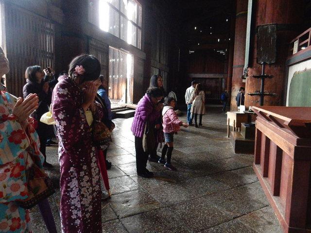 2015.03.29E 27 (16:10から17:30 頃)奈良東大寺.jpg