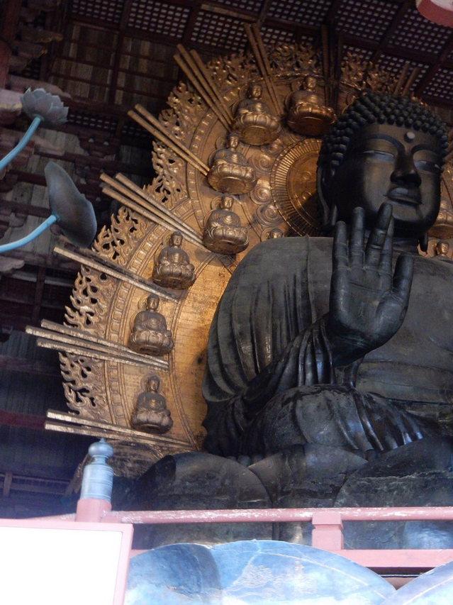 2015.03.29E 30 (16:10から17:30 頃)奈良東大寺.jpg