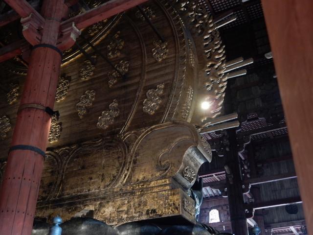 2015.03.29E 44 (16:10から17:30 頃)奈良東大寺.jpg