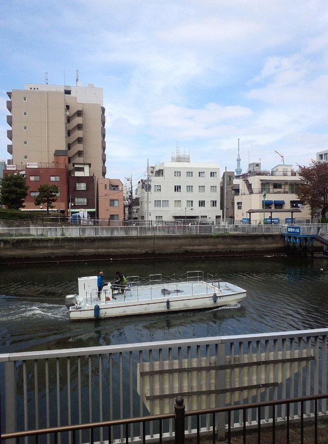 20150409_高橋からTSKT.jpg