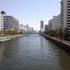 20150426_高橋から上流方向.jpg