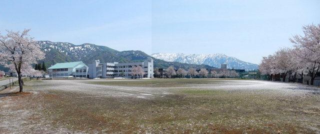 2015.04.28F _23C 城内中学校付近より.jpg