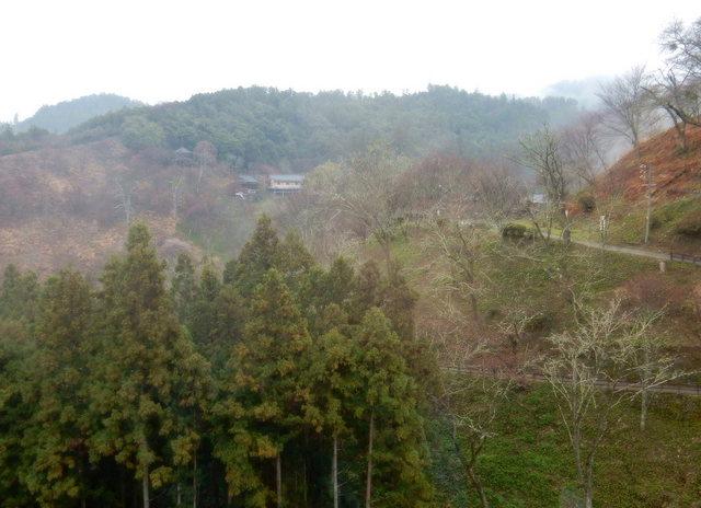 2015.03.29D 12 (12:20から14:20 頃)吉野山.jpg