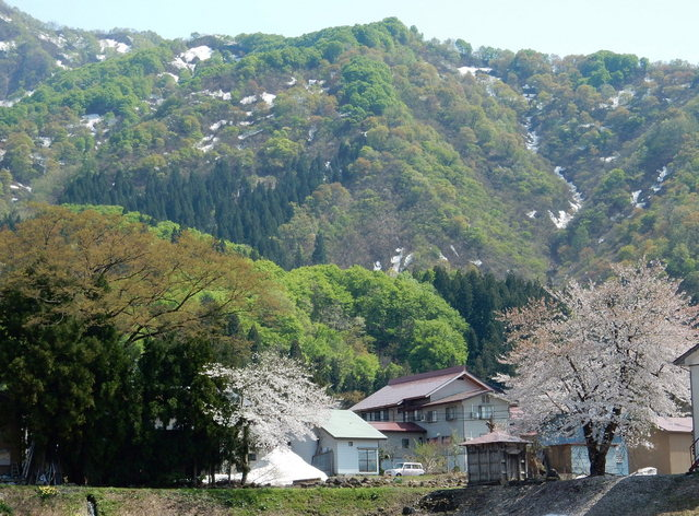 2015.04.28G _83 野際から岡付近より.jpg