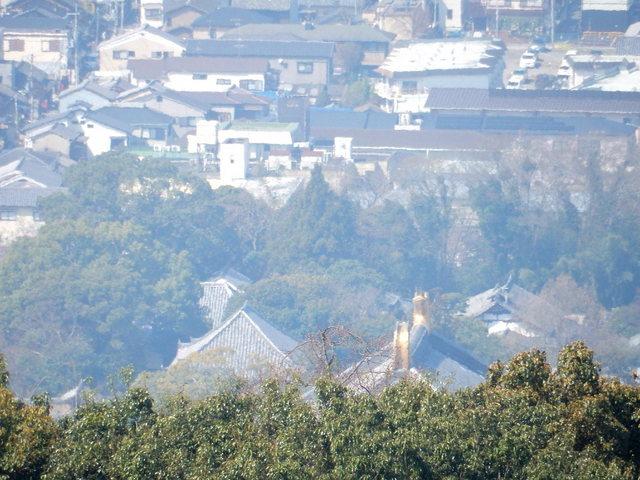 2015.03.30B 16 (10:10から10:45 頃)若草山.jpg