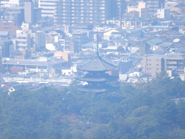 2015.03.30B 20 (10:10から10:45 頃)若草山.jpg