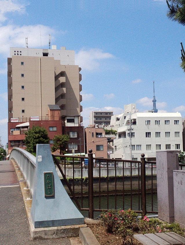 20150520_高橋よりのTSK.jpg