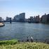 2015.05.30A _049 芭蕉史跡展望公園周辺(13.00頃).jpg