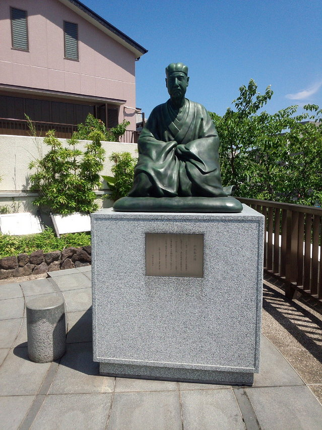 2015.05.30A _047 芭蕉史跡展望公園周辺(13.00頃).jpg