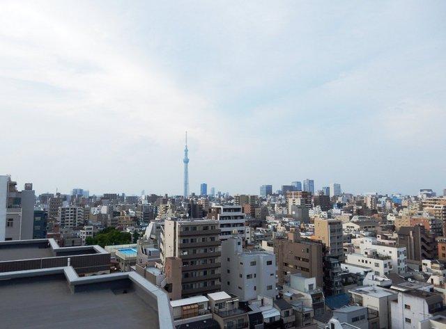 2015.05.31_001 寮屋上から(18.00頃).jpg