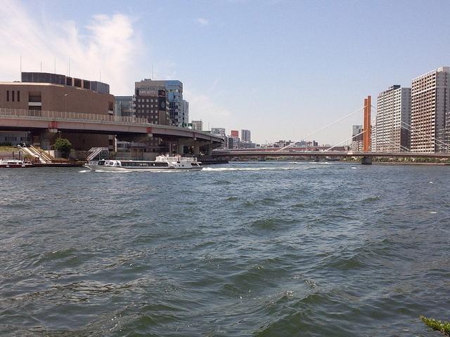 2015.05.30A _034 芭蕉史跡展望公園周辺(13.00頃).jpg
