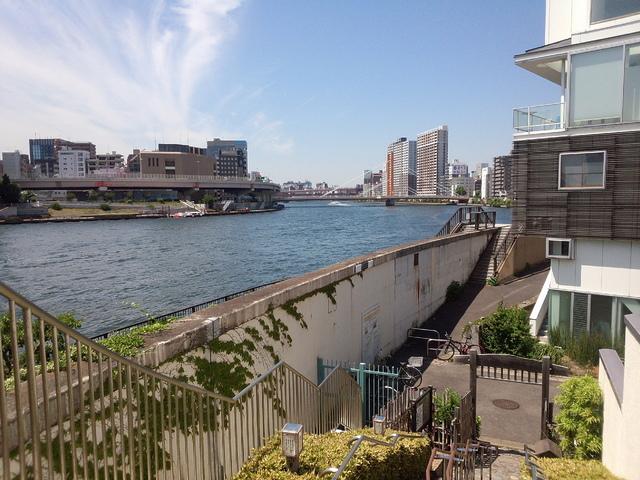 2015.05.30A _050 芭蕉史跡展望公園周辺(13.00頃).jpg