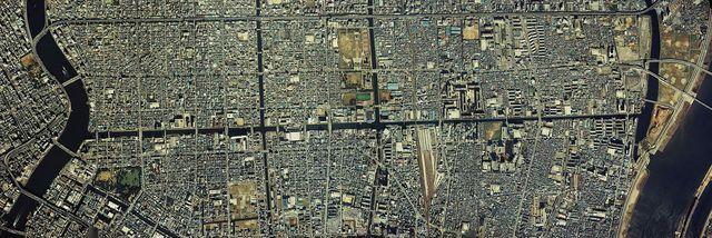 小名木川(国土交通省より)   1927×644.jpg