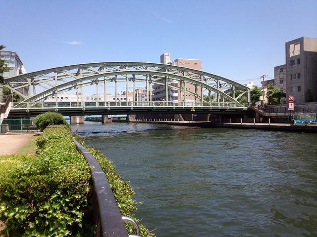2015.05.30A _042 芭蕉史跡展望公園周辺(13.00頃).jpg