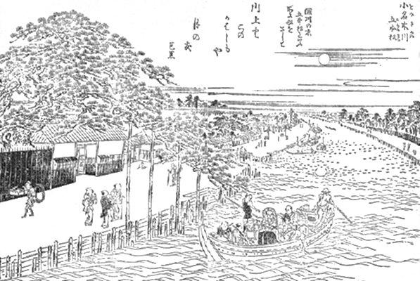 江戸名所会図 (小名木川・五本松).jpg