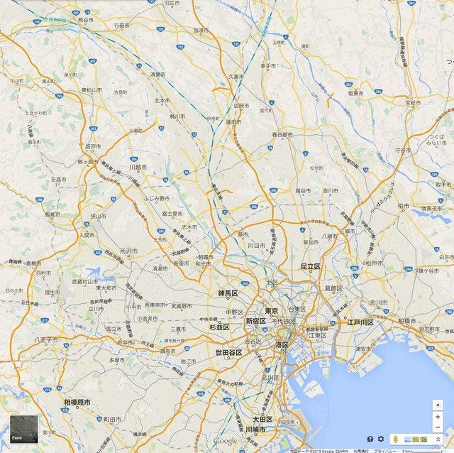 関東主河川地図.jpg