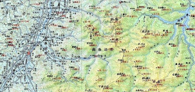 グレートトラバース2(八海山から平ケ岳1280).jpg