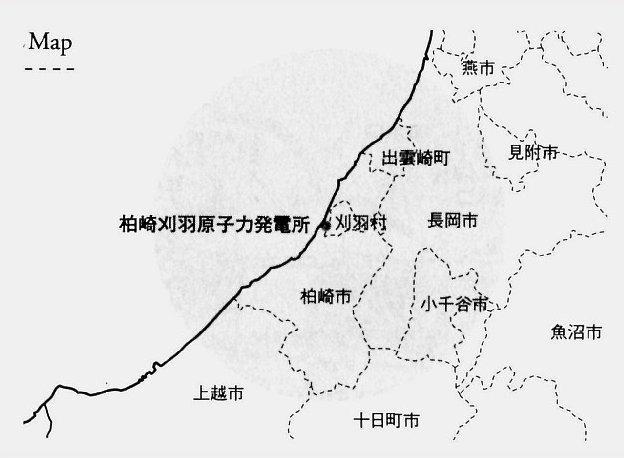 柏崎原発MAP 1A.jpg
