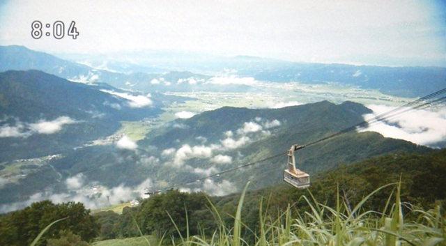 2015.08.30 -013 八海山 (NHK・小さな旅).jpg