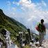 2015.08.30 -020 八海山 (NHK・小さな旅).jpg