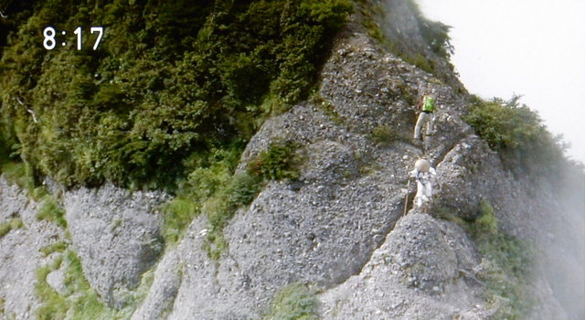 2015.08.30 -022 八海山 (NHK・小さな旅).jpg
