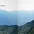 2015.08.30 -041 八海山 (NHK・小さな旅).jpg
