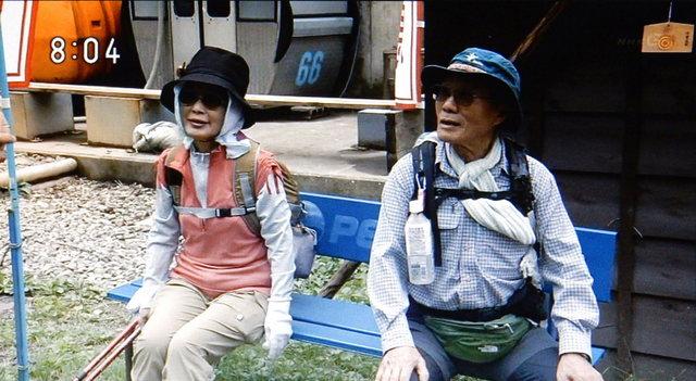 2015.08.30 -016 八海山 (NHK・小さな旅).jpg