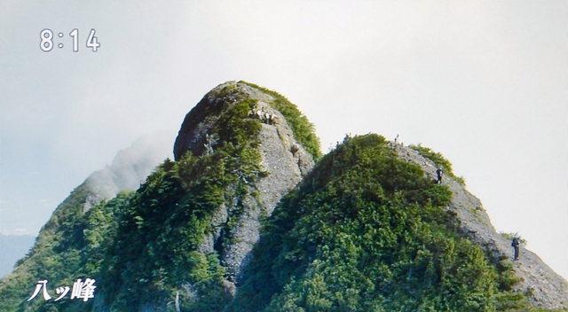 2015.08.30 -019 八海山 (NHK・小さな旅).jpg