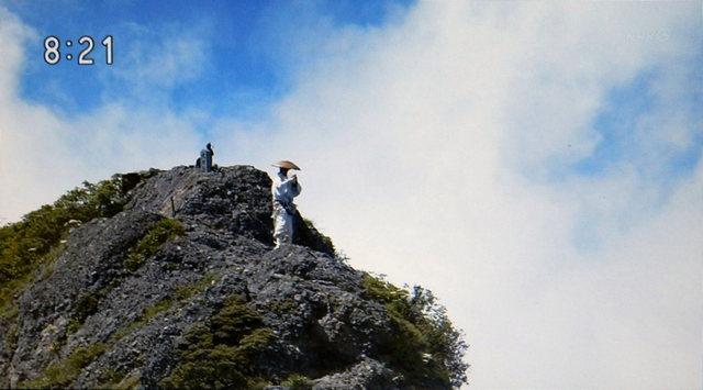 2015.08.30 -034 八海山 (NHK・小さな旅).jpg