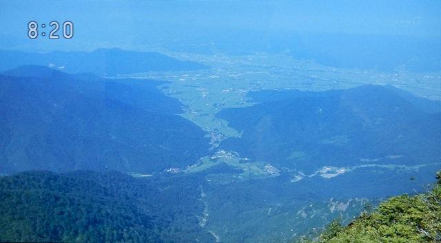 2015.08.30 -039 八海山 (NHK・小さな旅).jpg