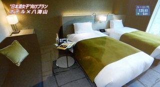 2015.09.01 -007 八海山&ホテルのコラボ (TV東京・L4you).jpg